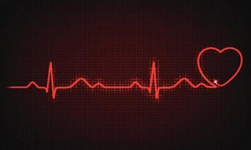 Nhịp tim quá chậm do đâu?