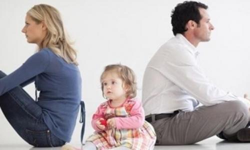 5 sai lầm bà mẹ thường gặp khi nuôi con
