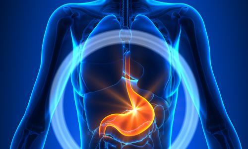 Cách phát hiện sớm ung thư dạ dày