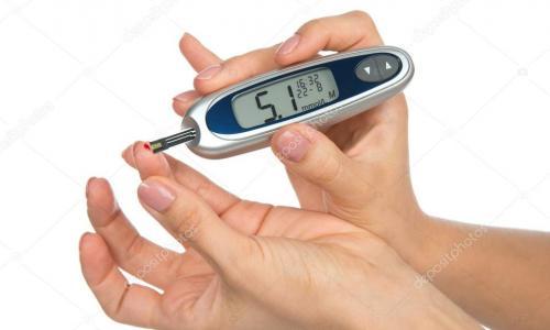 Truyền insulin tĩnh mạch cứu bệnh nhân đái tháo đường dị ứng với tất cả thuốc insulin đặc trị