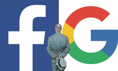 Truy thu thuế người có thu nhập từ Google, Facebook: Sẽ khởi tố cá nhân cố tình không nộp thuế
