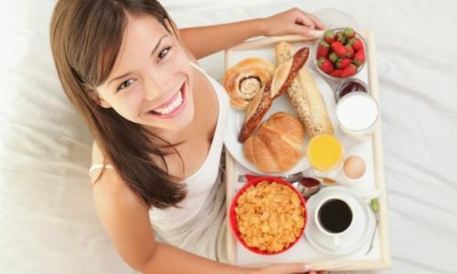 """Người gầy nên ăn gì để tăng cân """"nhanh và an toàn"""""""