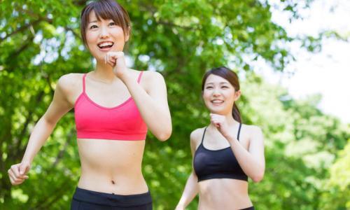 Thực phẩm nên ăn trước và sau khi tập luyện thể thao