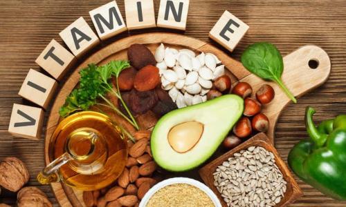 Bổ sung vitamin E, selen không giúp giảm nguy cơ sa sút trí tuệ
