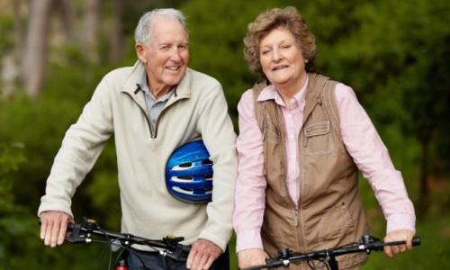 Điều gì xảy ra khi tuổi thọ con người đạt ngưỡng 130?