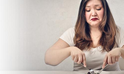 Tăng cân khi dùng thuốc trị viêm khớp có sao không?