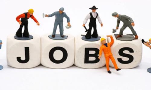 Góp phần bảo vệ sức khỏe, tăng năng suất lao động