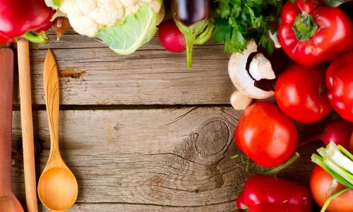 Lấy mẫu thực phẩm bảo vệ sức khỏe tại Hải Dương, Hưng Yên để kiểm nghiệm