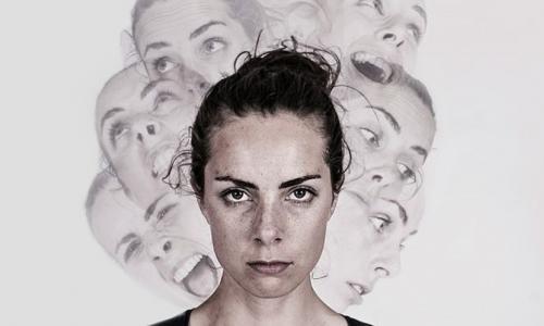 Vụ làm giả hồ sơ tâm thần: 94 hồ sơ bệnh án tâm thần nghi ngờ làm giả mạo