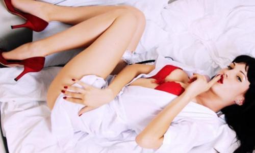 Testosteron thấp làm ham muốn tình dục biến mất