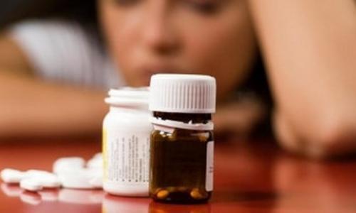 Thuốc trị cảm cúm chứa PPA có thể gây hại?