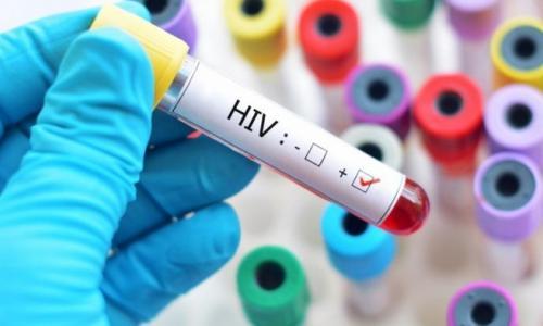 Ðiều trị dự phòng phơi nhiễm HIV