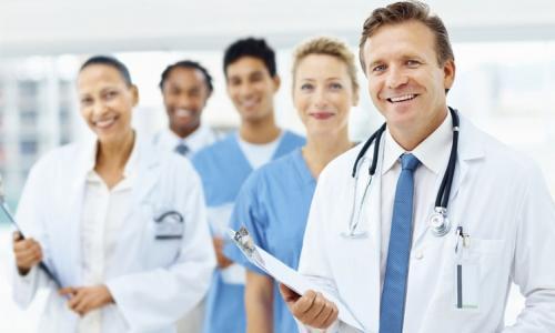 """Bộ trưởng Bộ Y tế: """"Phải rút ngắn thời gian chờ đợi của người bệnh"""""""