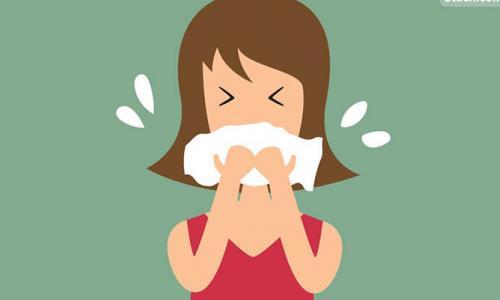 Bệnh lao họng và biện pháp tránh lây truyền