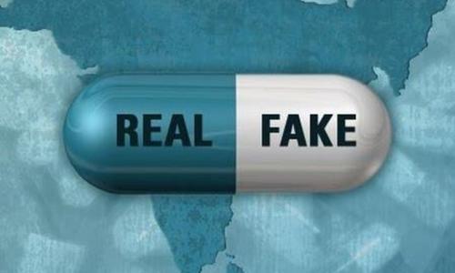 Bộ Y tế yêu cầu quản lý chặt các thuốc phải kiểm soát đặc biệt