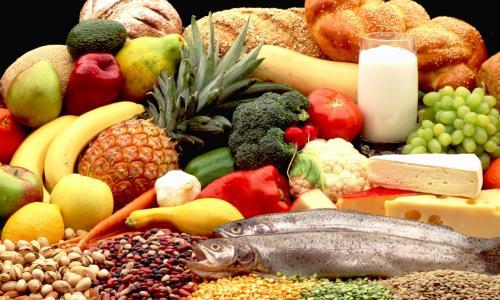 Người tiêu dùng không nên dễ dãi khi lựa chọn, sử dụng thực phẩm