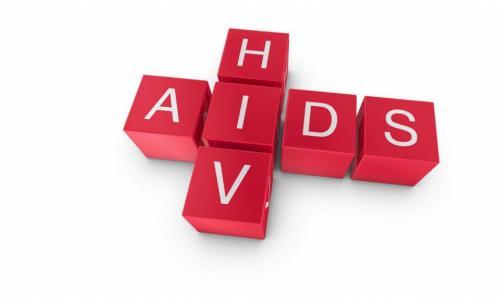 42 người xã Kim Thượng, huyện Tân Sơn, Phú Thọ dương tính với HIV: Khẩn trương tìm nguyên nhân và biện pháp kiểm soát