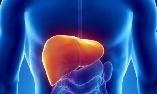 Viêm gan siêu vi C và các biến chứng thường gặp