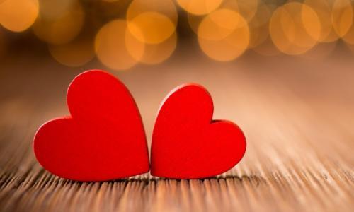 Sau nhồi máu cơ tim cần chế độ dinh dưỡng thế nào?