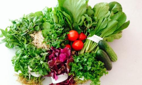 10 mẹo lựa chọn, lưu giữ chất dinh dưỡng trong thực phẩm không thể bỏ qua