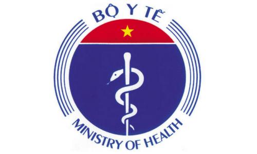 Bộ trưởng Bộ Y tế đề nghị FPT nhanh chóng triển khai xây dựng mô hình y tế thông minh