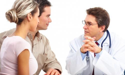 Nhận biết và điều trị nấm thực quản