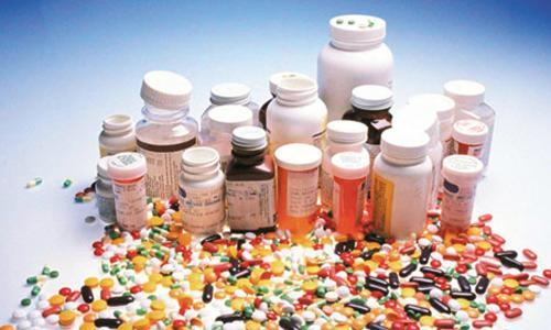 Dùng povidone iodine kéo dài có gây hại?