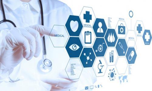 Đào tạo nhân lực y tế và mối lo kiểm soát đầu ra