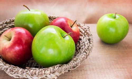 Mùa thu, ăn gì để giải độc?