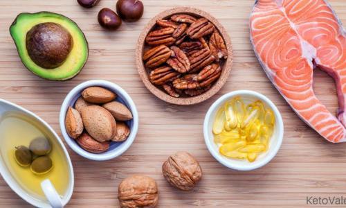 Cholesterol không xấu như ta nghĩ