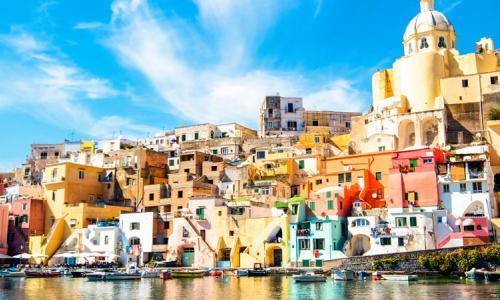Italy ban bố tình trạng khẩn cấp 12 tháng tại Genoa sau sự cố sập cầu