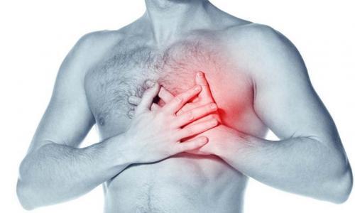 Có thể dùng lâu dài thuốc điều trị nhồi máu cơ tim?