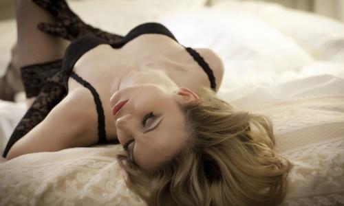 7 điều bí mật về thủ dâm ở nữ giới