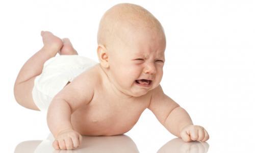 Phòng ngừa viêm tiểu phế quản ở trẻ em