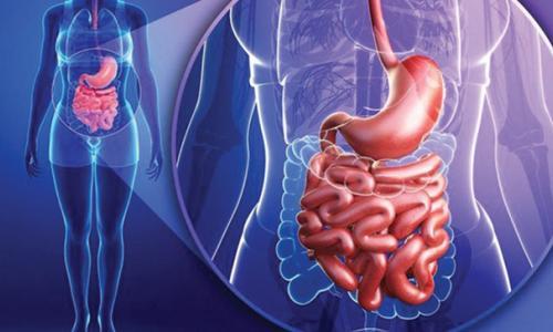 Nhận biết hội chứng ruột kích thích