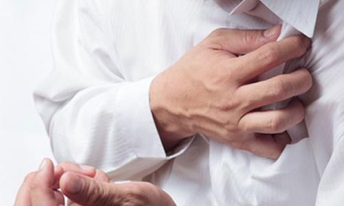 Mô hình tâm thất 3D hỗ trợ điều trị bệnh tim