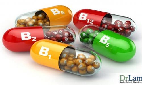 Tác hại khi lạm dụng vitamin dạng kẹo