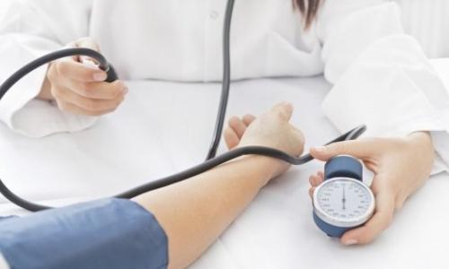 Cách khắc phục rối loạn cương dương do thuốc hạ huyết áp