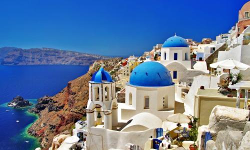 Hy Lạp và cuộc khủng hoảng kinh tế tồi tệ