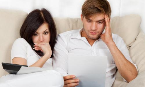 Chẩn đoán vô sinh - Cần thực hiện ở cả nam và nữ