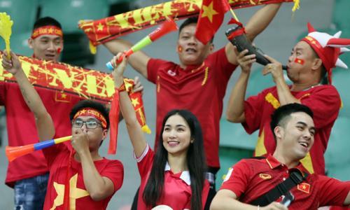 Chính thức: VOV sở hữu bản quyền truyền hình ASIAD 2018 trên toàn lãnh thổ Việt Nam