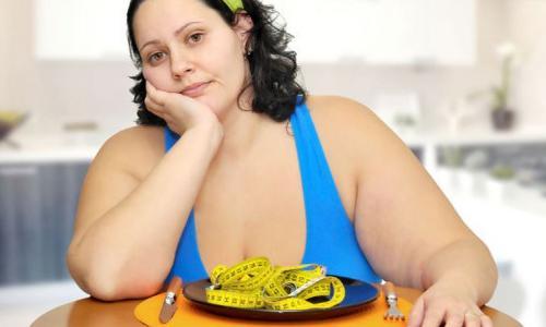 Béo phì làm tăng nguy cơ viêm khớp dạng thấp ở phụ nữ