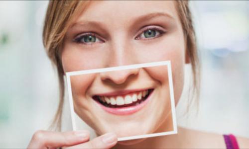 Lệch khớp cắn gây các bệnh răng miệng