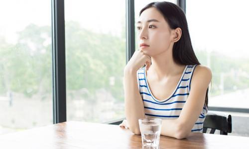 6 sở thích giúp đánh bại stress
