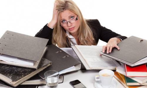 Cân nặng và stress ảnh hưởng tới tinh trùng