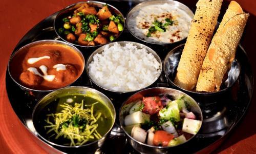Cách ăn chay đầy đủ, cân bằng dinh dưỡng