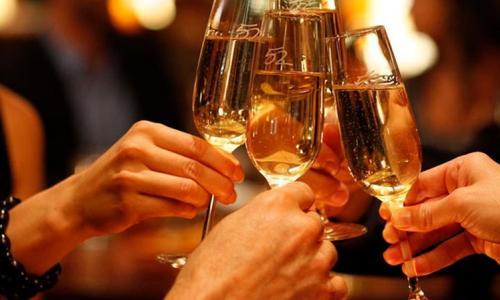 Dùng thuốc bổ gan nào cho người hay uống rượu?