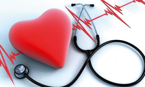 Nhầm lẫn về tình dục ở bệnh nhân tim mạch