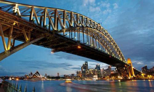 Diễn biến mới trong cuộc khủng hoảng chính trị ở Australia