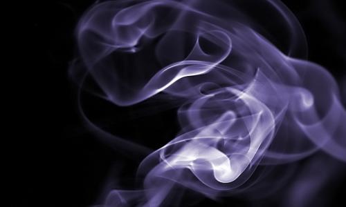 Làm gì khi bị ngộ độc khí gas?